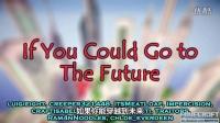 我的世界趣味同人动画 如果你能穿越到未来