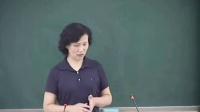 A0104--中医妇科学04_标清