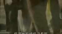净空法师-认识佛教01
