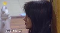 古力娜扎郑爽被指卖惨为炒作 160602