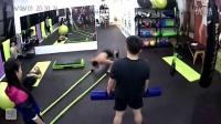 南翔健身,心率健身工作室