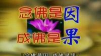 净空法师-认识佛教03