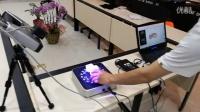 NO.5先临三维多功能手持式3D扫描仪EinScan-Pro固定全自动扫描
