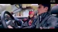 Sevgi_balki_bu_jannat_2_(uzbek_kino)