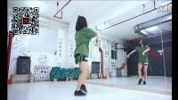mayjlee编舞-boomclap舞蹈教学(二)