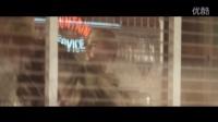 電音世界MTV Zedd - Spectrum