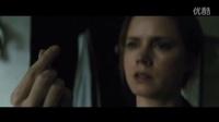 新鏡頭新角色曝光《蝙蝠俠大戰超人:正義黎明》導演剪輯版預告片