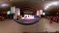 四川大学声乐硕士赵雪巧音乐会360度全景VR【请使用优酷APP观看】