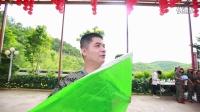 梅州江川影视   梅州市华天文化发展责任有限公司活动宣传片