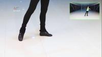 2016年全国广场舞规定曲目——《策马扬鞭》