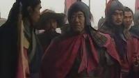 老版水浒传98版电视剧(第42集