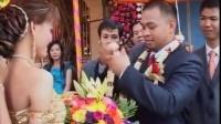 【骚年星球】出嫁5:高棉女婿