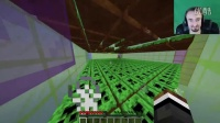 CREEPER CAKE MOD SPLEEF  Minecraft - Mod Battle
