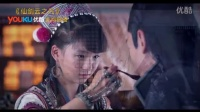 《仙剑云之凡》首曝《无法说爱》MV 韩东君倾情演唱凄美恋歌