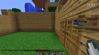*Minecraft*【其他】小游戏服有自己的空间?! EP.0 介绍 #我的世界灰机