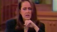 Grace Slick采访片段(1998)