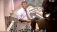 赵雅芝经典系列电视剧2001年《嫁错妈》赵雅芝剪辑部分  2