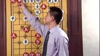 中国象棋组杀绝技6釜底抽薪