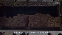 【CPP字幕组】【奥特舞台剧】