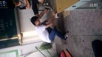 郑世超—劈砖(最后)2