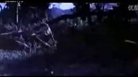 【国产经典老电影】1966年 《嫦娥奔月》神话剧_标清