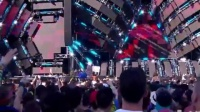 【欧美音乐榜】Alan Walker - Faded Ultra Music Festival 2016