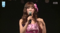 2016-06-04 SNH48 TeamNII公演MC剪辑