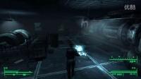 辐射3游戏流程解说 03