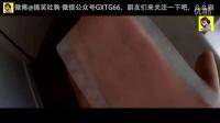 【搞笑合集老公恶搞老婆01】幽默搞笑视频 傻缺恶搞吐槽视频