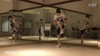 【曳舞天下网】[KOREA SHUFFLE] 20160603 Practice - SCARLET_MONKEY_TAMAENG
