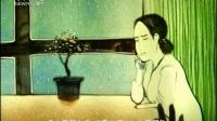 """「凯风出品」 沙画·花季少女的""""美梦"""""""