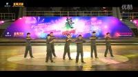 2016发现王国炫舞争霸赛总决赛大连理工大学  D double C
