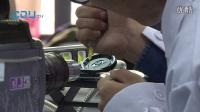 【探秘实验室】物理学院陈果老师带大家了解高速摄像机下液滴的合并