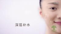 20140912《萃物泥语》广告15秒(李蒋)
