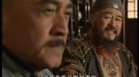李卫辞官 02_标清