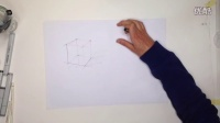 工业设计手绘投影教程3