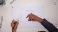 工业设计手绘投影教程