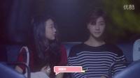 【戴戴戴BOSS】iKON - WYD MV
