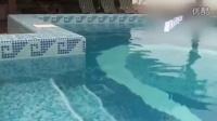 梅河口洗浴中心管道清洗工程,集安电气石汗蒸房,临江爱克洗浴水泵,洮南桑拿设备工程,大安洗浴设备工程