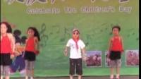 03 舞蹈《嘻唰唰》