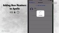 How do I add a new member_FINAL