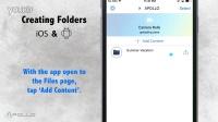 How do I make a new folder_FINAL