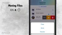 How do I move a file_FINAL