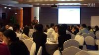 人力资源专家彭荣模-绩效面谈案例分享