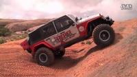 Easter Jeep Safari 2014- Hell's Revenge_高清