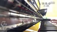 【GD工作室 音乐随心听】小妔钢琴演奏首秀!