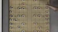 象棋教程(01)-布局(傅光明)