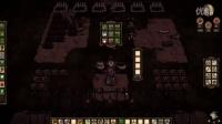 饥荒双DLC穿越(十):熊獾与蜂箱