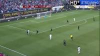 【美洲杯】邓普西一射两传 美国4-0大胜哥斯达黎加