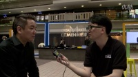 犀利五分钟|小米科技联合创始人王川谈小米的机遇与挑战